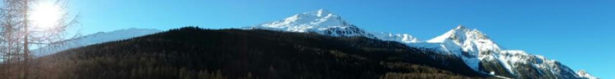 Scoula Val Müstair