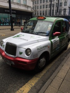 taxi_manchester